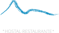 Hostal Dragonera